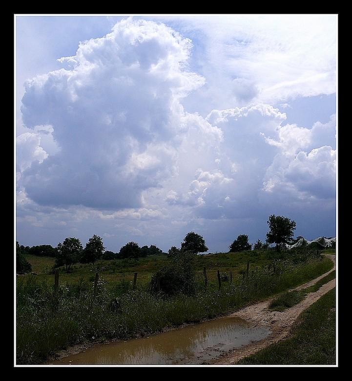 Photos Andance et environs au fil des saisons - Page 3 P1360213