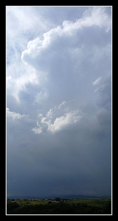 Photos Andance et environs au fil des saisons - Page 3 P1360215