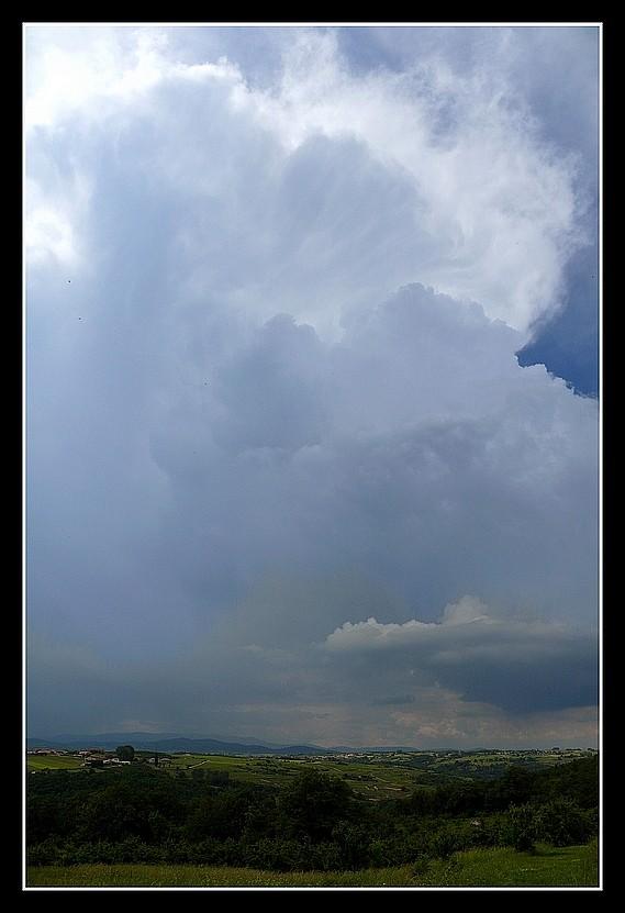 Photos Andance et environs au fil des saisons - Page 3 P1360216