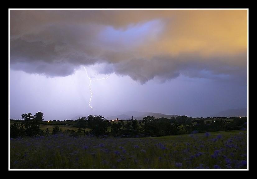 Photos Andance et environs au fil des saisons - Page 3 P1360312