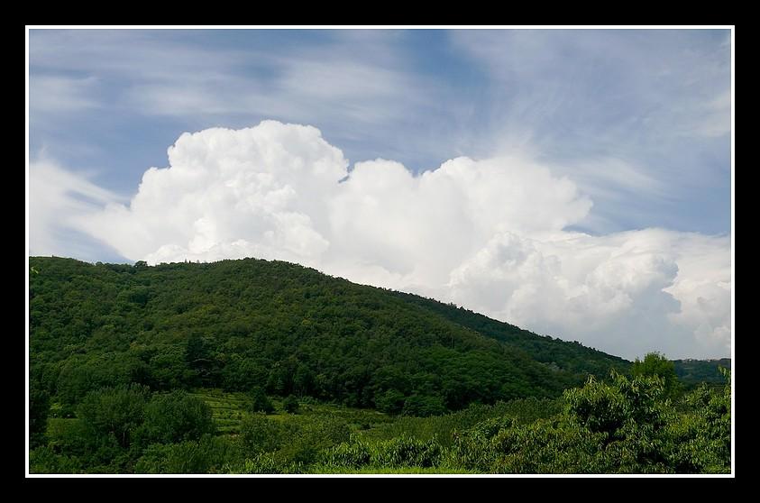 Photos Andance et environs au fil des saisons - Page 3 P1360315