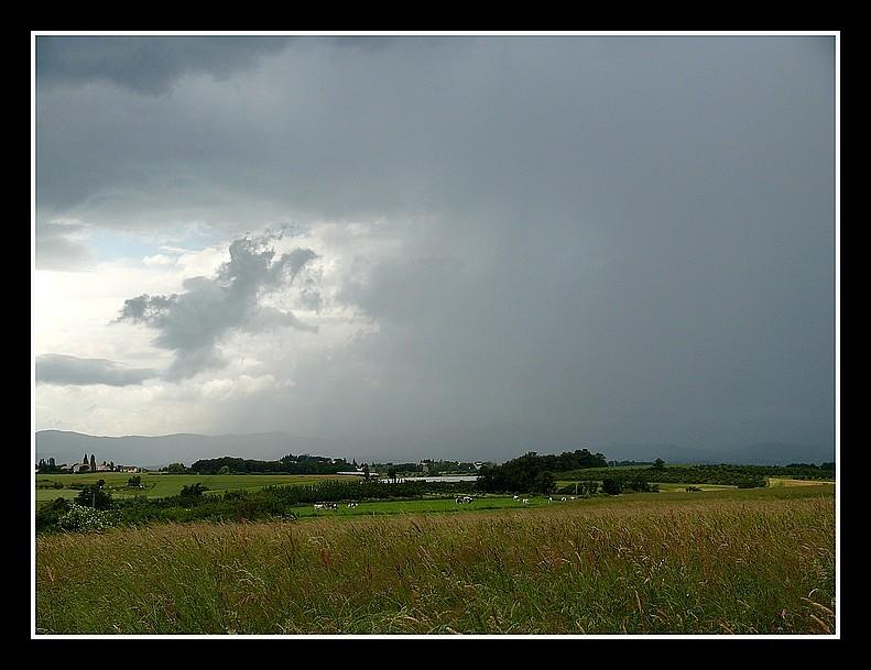 Photos Andance et environs au fil des saisons - Page 3 P1360611