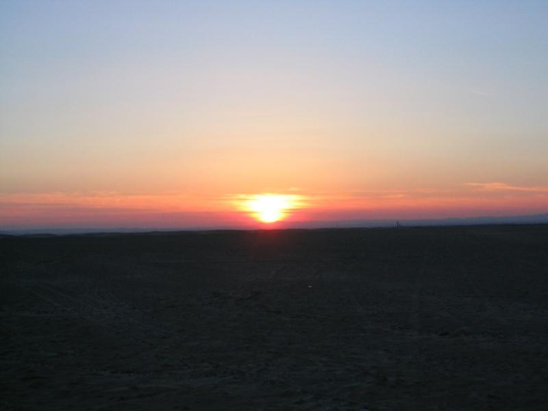 Couchers de soleil 106_0610