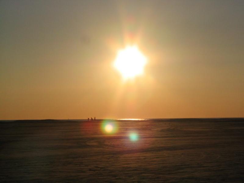 Couchers de soleil 109_0913