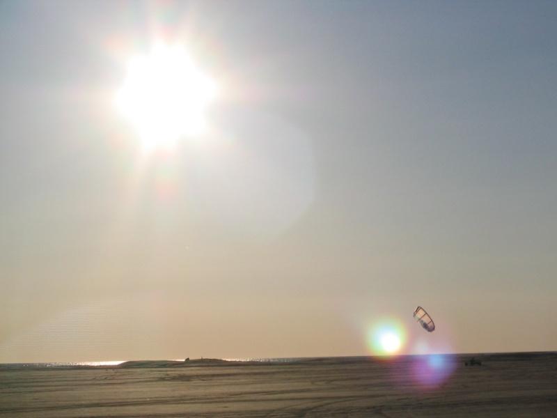 Couchers de soleil 109_0914