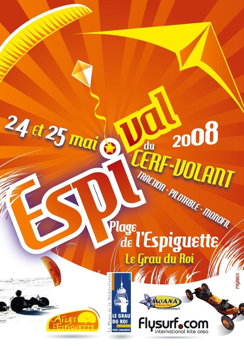 Espi'val-24 et 25 mai Plage de l'Espiguette Aff_es12