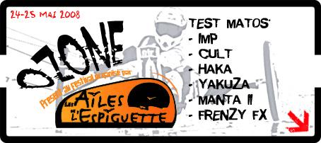 Espi'val-24 et 25 mai Plage de l'Espiguette Flyer_12