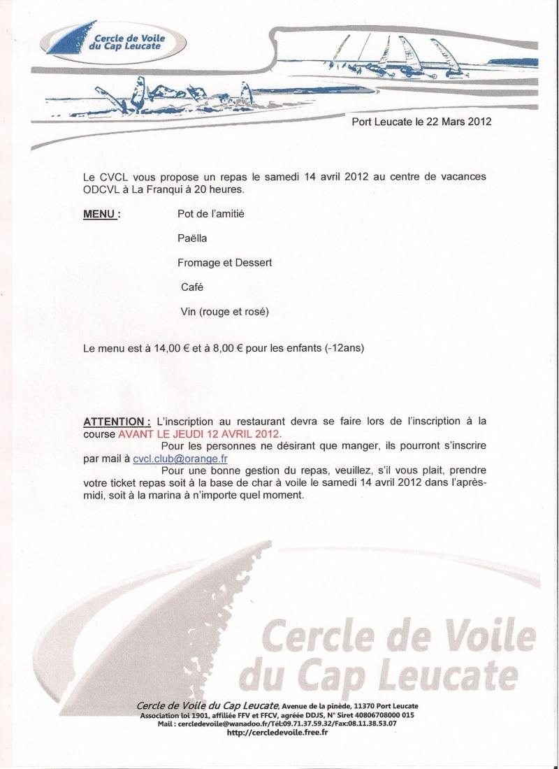 100KM de Leucate et Challenge Méditérannéen Numari53