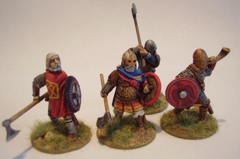 SAGA Vikings Cdtvar10