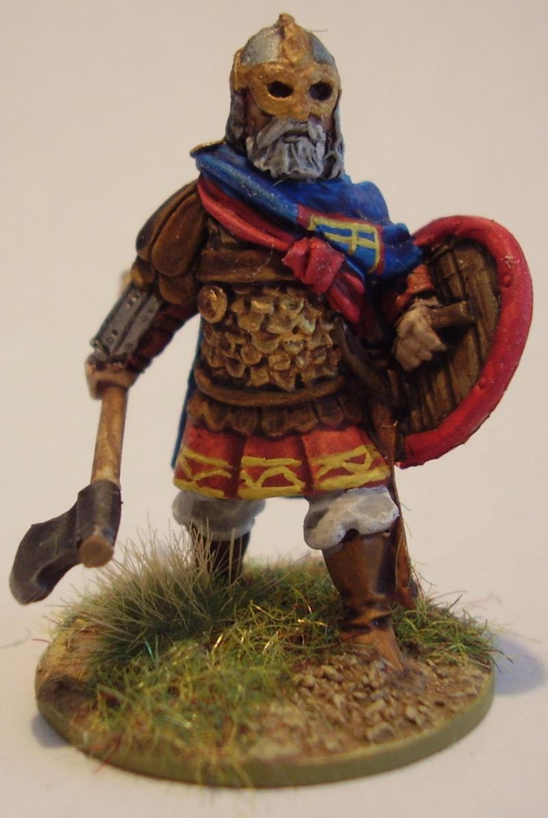 SAGA Vikings Chef_v10