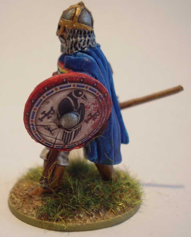 SAGA Vikings Chef_v11