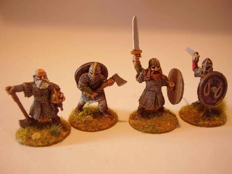 SAGA Vikings Gardes12