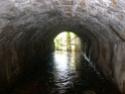 ruisseau souterrain 27910