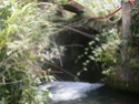 ruisseau souterrain 28010