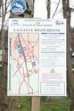 Parcours No-Kill : mouche et toc à bagnères - Page 6 Imgp1213