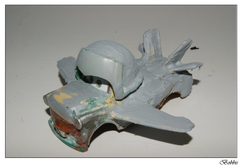 air mater  Dsc08010