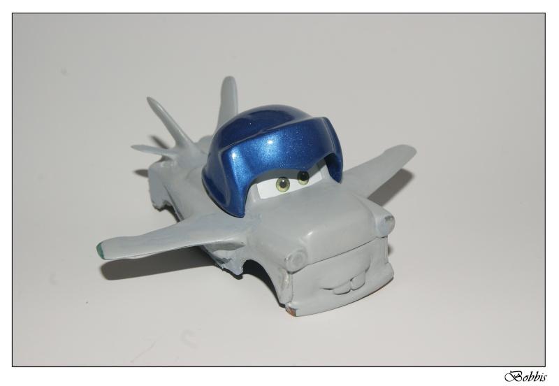 air mater  Dsc08115