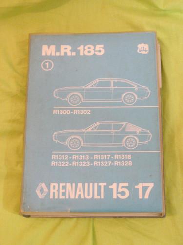 Vu sur EBay - Page 3 Mr18510