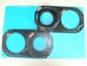 Ventes diverses pièces R17 P4180018