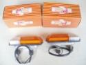 Ventes diverses pièces R17 P4180020