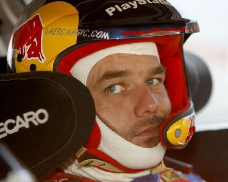 Sébastien Loeb 239_lo10