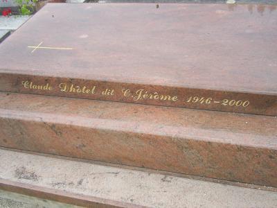 C. Jérôme 53663710