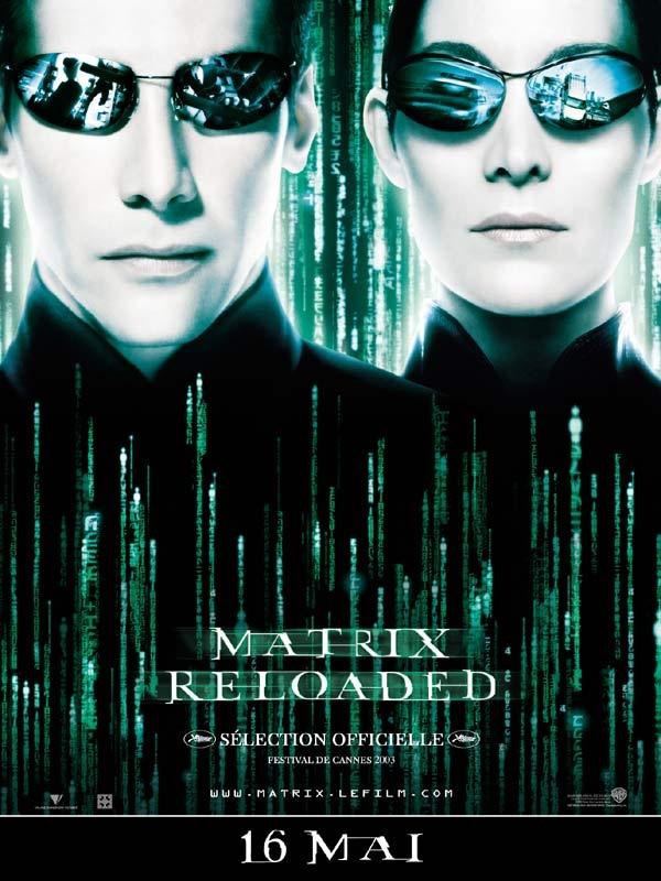 les  Matrix _affic11