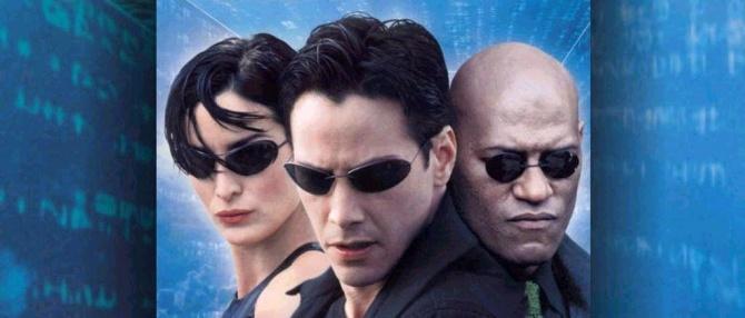 les  Matrix _affic19