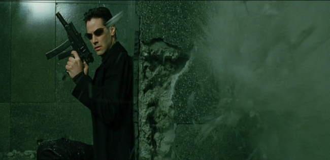 les  Matrix _affic20