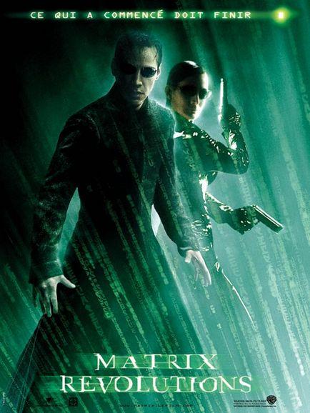 les  Matrix _affic29