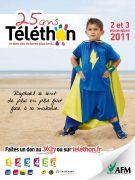 telethon  2011 Afm_af10