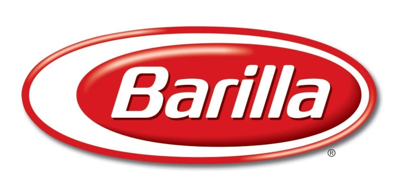 Barilla Barill10