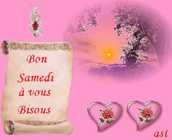 samedi 1èr Octobre 2011 Bon-sa10
