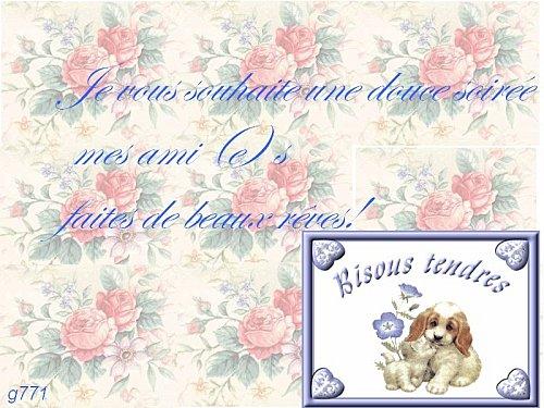 Mardi 15 Mai 2012 Douce-10