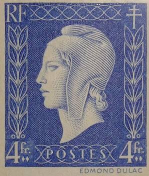 Marianne Emprei18