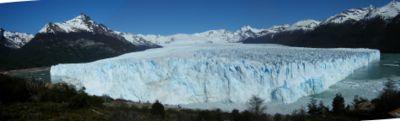 Patagonie argentine Glacie10