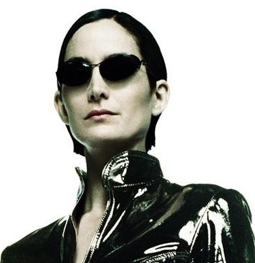 les  Matrix Matrix14