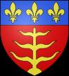 Montauban (82) Montau10