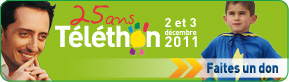 telethon  2011 Push_a10