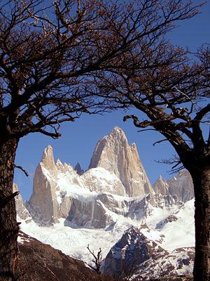 Patagonie argentine Santa10