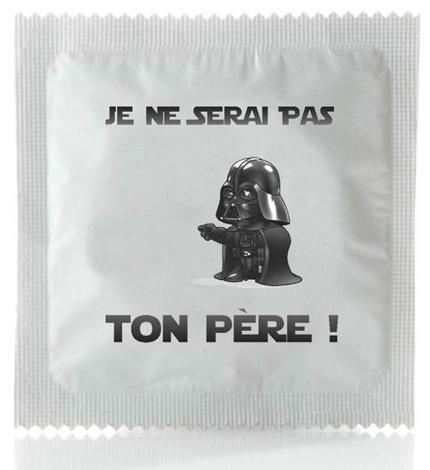 nouvel emballage des preservatifs Untitl10