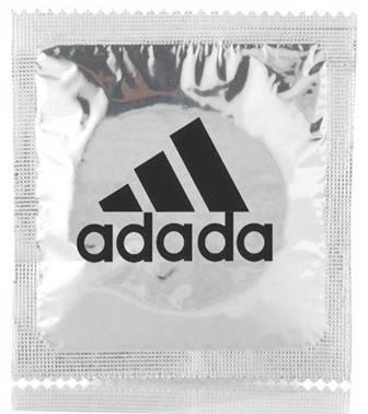 nouvel emballage des preservatifs Untitl12