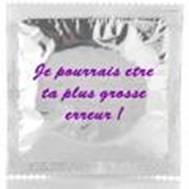 nouvel emballage des preservatifs Untitl15