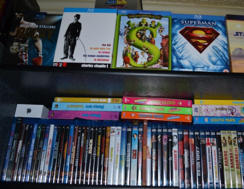 Les Blu ray de MDC  - Page 2 B0210