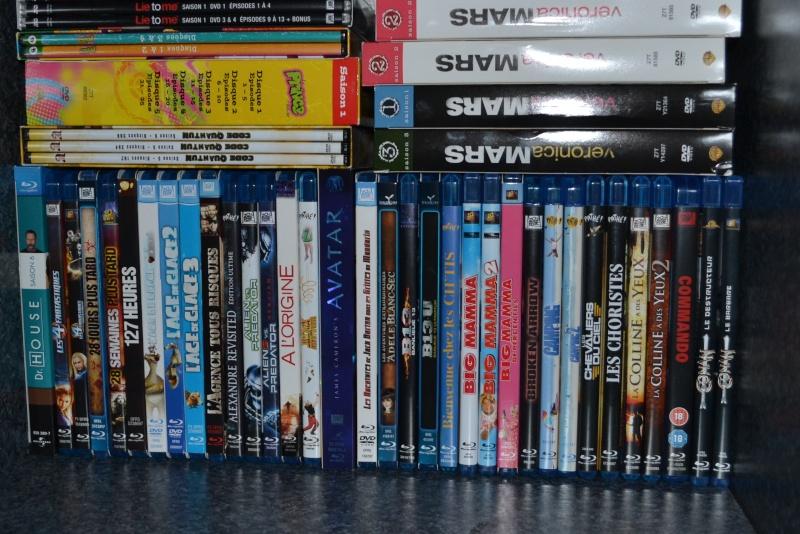 Les Blu ray de MDC  - Page 2 B0510
