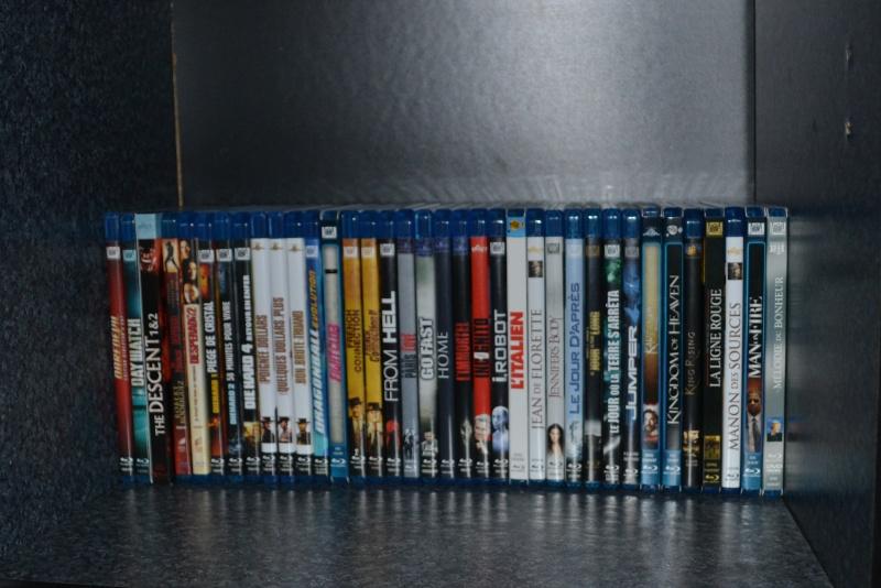 Les Blu ray de MDC  - Page 2 B0610