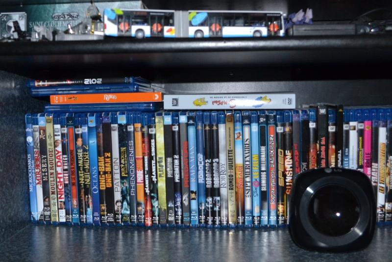 Les Blu ray de MDC  - Page 2 B0710