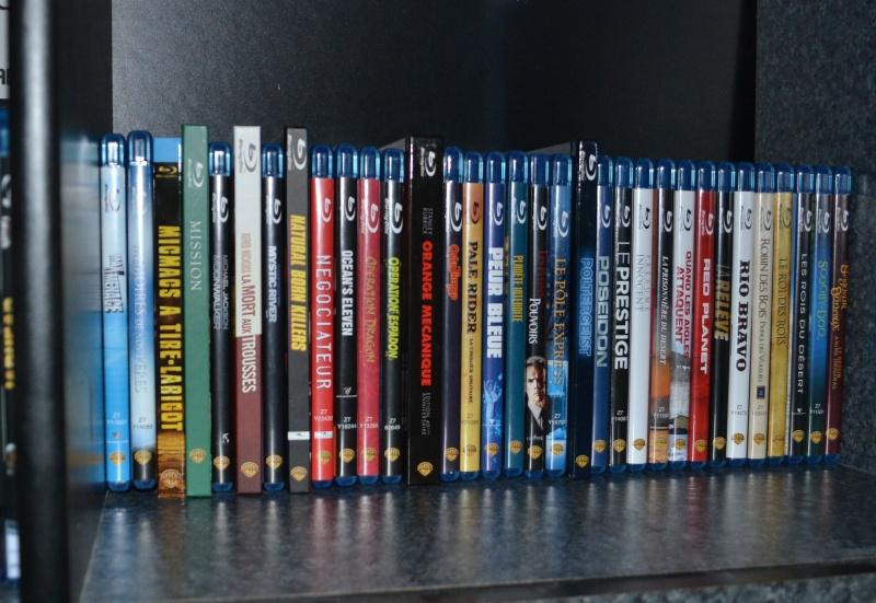 Les Blu ray de MDC  - Page 2 B1210