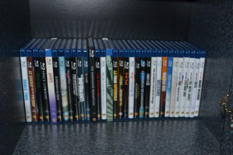 Les Blu ray de MDC  - Page 2 B1310