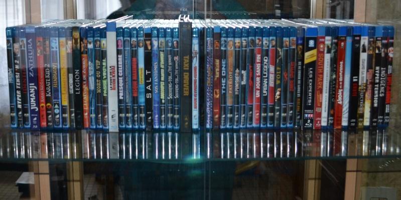 Les Blu ray de MDC  - Page 2 B1510